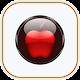 Download Shukh Bristi For PC Windows and Mac