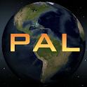 PALcarbon pricing icon