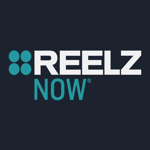com.reelznow