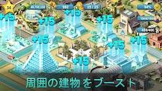 City Island 4 - Town Simulation: Village Builderのおすすめ画像3