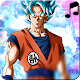 Super Saiyan Soundboard and Ringtones icon
