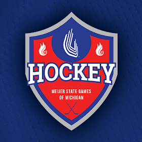 SGOM Ice Hockey