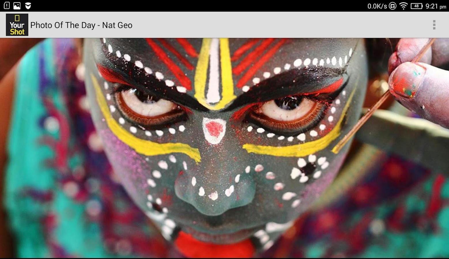 Photo Of The Day Nat Geo Android Apps On Google Play - 30 fascinating photos from national geographics archives