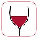 Chile-Wein kaufen bei CHILENUS icon