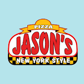 Jason's New York Pizza