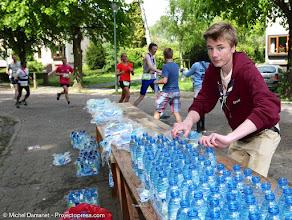 Photo: Bruxelles  10/05/2015Urban Tout 15 km de Woluwe avec la participation de Zatopek Magazine ©projectopress - Michel Damanet
