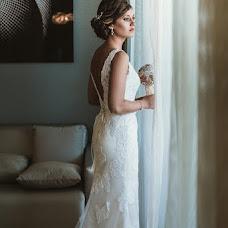 Wedding photographer Lala Belyaevskaya (belyaevskaja). Photo of 25.04.2016