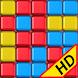 Cube Crush Premium