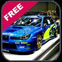 Car Modification Apps icon