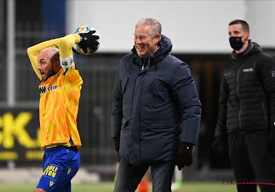 """STVV morst met kansen en verliest zo voor derde keer in week tijd: """"Beste prestatie"""""""