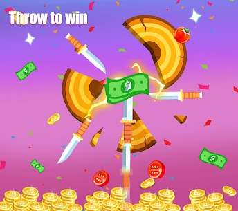 Lucky Time – Win Rewards Every Day 3