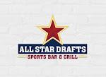 All Star Drafts Sports Bar & Grill