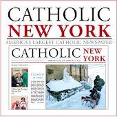 Catholic NY (Sub Test)