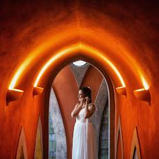 Wedding photographer Damiano Carelli (carelli). Photo of 28.05.2015