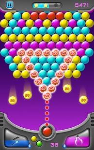 Master Bubble Pop - náhled
