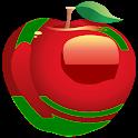 AppleCatcher icon