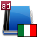 Elenco Telefonico free icon