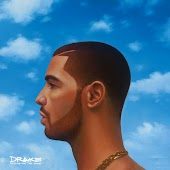 Nothing Was The Same (Deluxe)