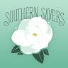 com.southernsavers.clipmunk