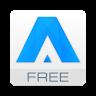 ca.dstudio.atvlauncher.free