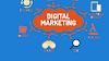 What is digital marketing? An introduction to digital marketing