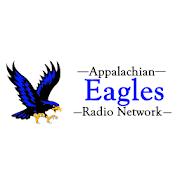 Eagles Radio WCRL8