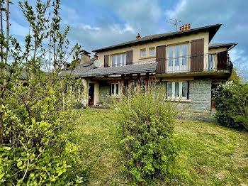 maison à Campuac (12)