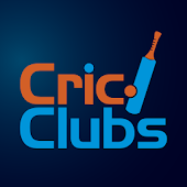 Cricclubs Mobile
