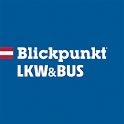 Blickpunkt LKW & BUS icon