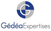 Gédéa expertises