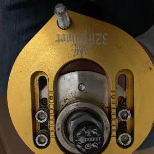 ミラ L250S のカスタム事例画像 フミヒコさんの2020年10月19日22:10の投稿