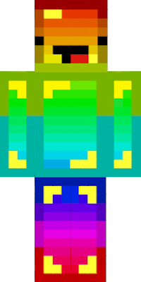 bloque arcoiris