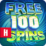 Slots - Lucky Slot Machines 1.0.90 Apk