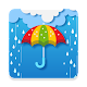 Rainy Mood: Rain sounds for sleeping and relaxing APK