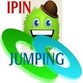 Ipin Jumping