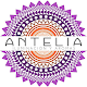 Download ANTELIA For PC Windows and Mac