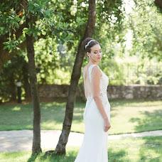 Wedding photographer Vera Krekhoveckaya (kreha985). Photo of 08.08.2017