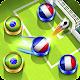 Soccer Caps 2019 ⚽️ Table Football Game APK