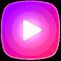 PlayTime Internet Radio icon