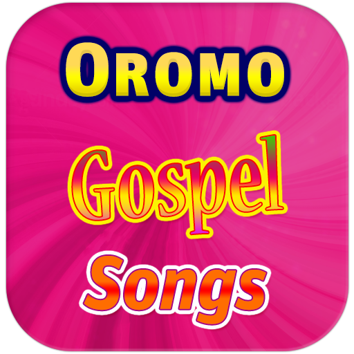 Oromo Gospel Songs - Apps on Google Play