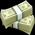 Earn Easy money icon