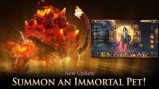 Iron Throne Apk 2
