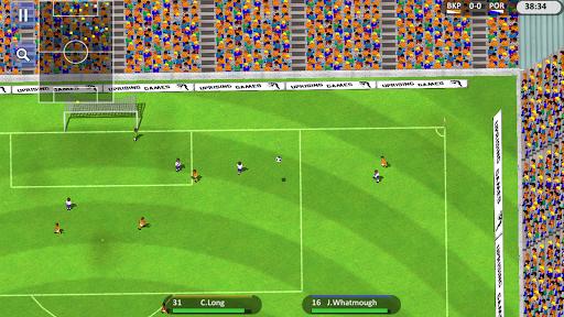 Super Soccer Champs 2019 FREE 1.1.2 screenshots 8