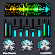Equalizer Pro - Volume Booster & Bass Booster for PC Windows 10/8/7