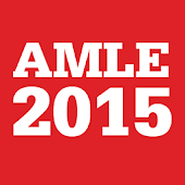 AMLE2015