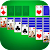 Solitaire 20  file APK Free for PC, smart TV Download