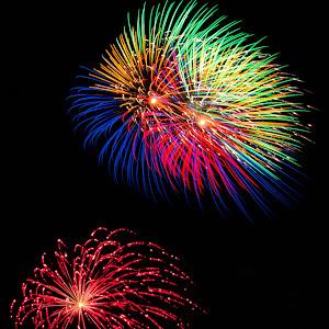 Ron Meyers_Salina Fireworks-8.jpg