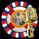 Florida Radio Stations - USA Download on Windows