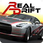Real Drift Car Racing 5.1 (Mod Money)