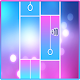 Katy Perry Piano Tiles Game by Hermi Piano APK